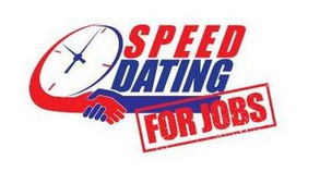 post speed dating e-mail