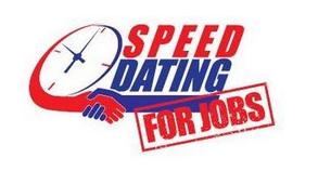 RM dating applicatie